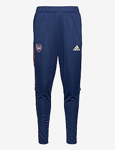 Arsenal Training Pants - urheiluhousut - tecind