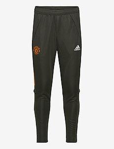 MUFC TR PNT - pantalon de sport - legear