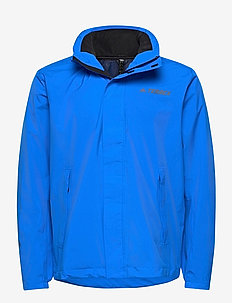 AX JKT - outdoor- & regenjacken - globlu
