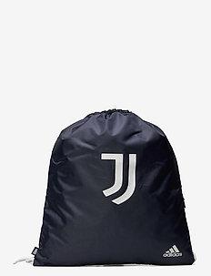 Juventus Gym Sack - sacs d'entraînement - legink/orbgry