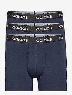 Briefs 3 Pairs - underwear - conavy/conavy/conavy