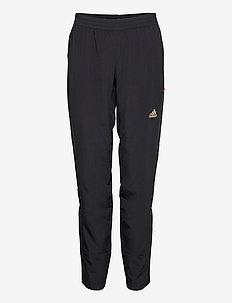 ADAPT PANT W - pantalon de sport - black