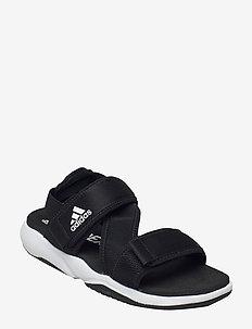 Terrex Sumra Sandals - vandringsandaler - cblack/ftwwht/cblack