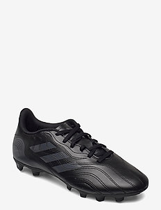 Copa Sense.4 Flexible Ground Boots - football shoes - cblack/gresix/cblack