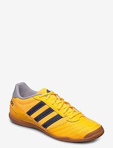 Super Sala - buty piłkarskie - sogold/conavy/glogry