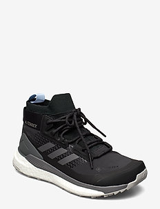ADI W Terrex Choleah Padded, Black fra Adidas Terrex Køb