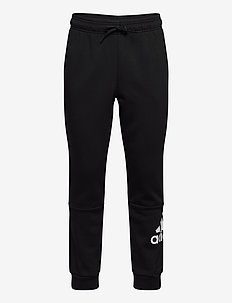 MH BOS Pnt FL - sweatpants - black