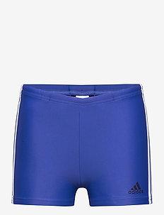 FIT BX 3S Y - shorts - royblu/white