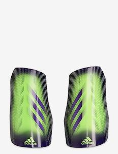X SG LGE - voetbaluitrusting - siggnr/eneink/sesosl