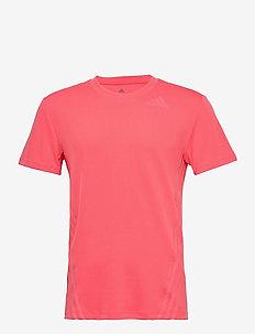 AERO 3S TEE - t-shirts - seflre