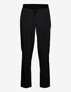 Terrex Liteflex Hiking Pants - outdoorhosen - black