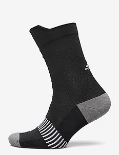 Ultralight Crew Performance Socks W - kousen - black/white