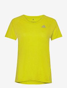 Runner T-Shirt W - t-shirts - aciyel
