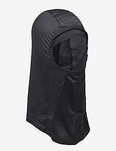 ADIDAS HIJAB II - hatte - black