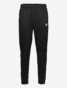 M MH AERO PANT - sports jackets - black