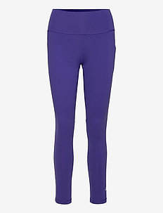 Believe This Primeblue 7/8 Tights W - sportleggings - sentfl