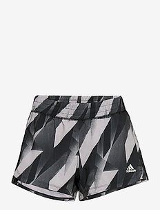 PACER 3S H2C - trainings-shorts - black/black