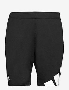 4KRFT Shorts - treningsshorts - black