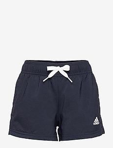 Essentials Chelsea Shorts - sport-shorts - legink/white