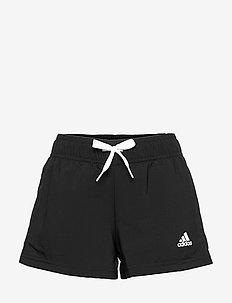 Essentials Chelsea Shorts - sport-shorts - black/white