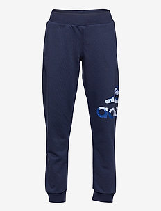 French Terry Pants - sweatpants - conavy