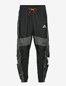 Sportswear O Pants - trainingshosen - black/black