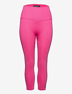 Formotion Sculpt Tights W (Plus Size) - running & training tights - scrpnk