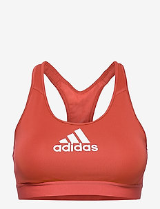 Don't Rest Alphaskin Bra - sport bras: medium - crered