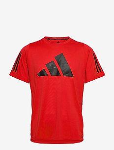 FreeLift T-Shirt - topy sportowe - vivred