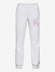 Frozen Pants - sweatpants - lgreyh/joypur