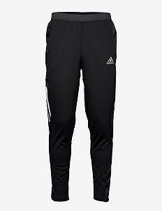 Own The Run Astro Pants - treningsbukse - black