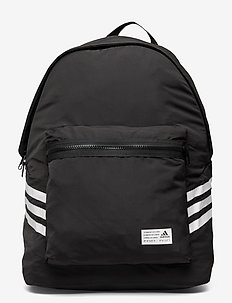 Classic Future Icons Backpack - neue mode - 000/black