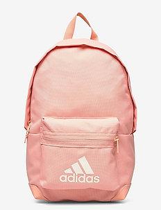 Backpack - backpacks - amblus/silvmt/visgre