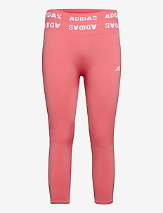 Training Aeroknit 7/8 High-Rise Tights W (Plus Size) - running & training tights - hazros