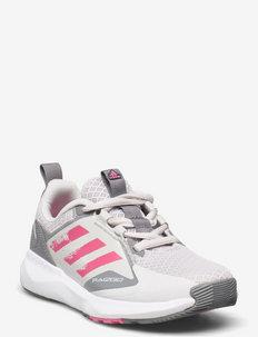 Fai2Go - training schoenen - greone/roston/grethr