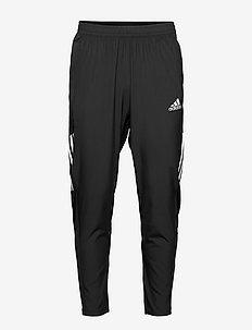 Own The Run Astro Wind Pants - treningsbukse - black