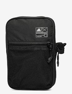 Organizer Bag Medium - sacs à bandoulière - black