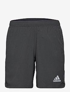 Own the Run Shorts - chaussures de course - gresix