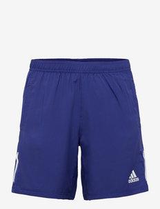 Own the Run Shorts - spodnie treningowe - vicblu