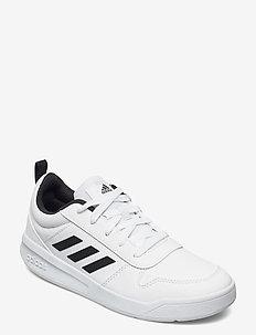 Tensaur - training schoenen - ftwwht/cblack/ftwwht