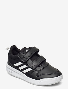 Tensaur - training schoenen - cblack/ftwwht/cblack
