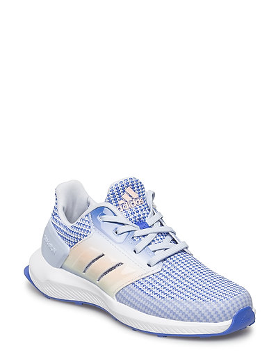 Newest Of Selection Sneakers The Kids Large Styles Adidas wq1azBA