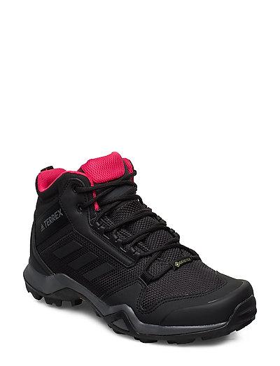 Terrex Ax3 Mid Gtx W Shoes Sport Shoes Training Shoes- Golf/tennis/fitness ADIDAS PERFORMANCE