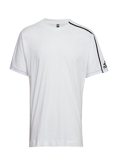 fa569d928f3 adidas | T-shirts | Stort utbud av nya styles | Boozt.com