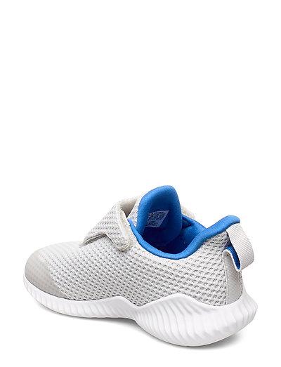 Fortarun Ac I (Greoneglobluftwwht) (263.20 kr) adidas