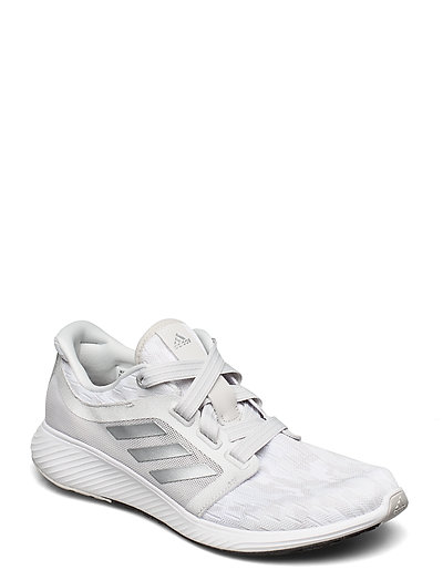 Edge Lux 3 W Shoes Sport Shoes Running Shoes Grau ADIDAS PERFORMANCE