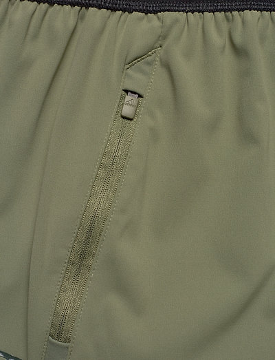 Adidas Performance Trg Short H.rdy- Shorts