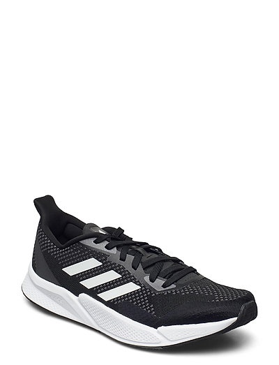 X9000l2 M Shoes Sport Shoes Running Shoes Schwarz ADIDAS PERFORMANCE