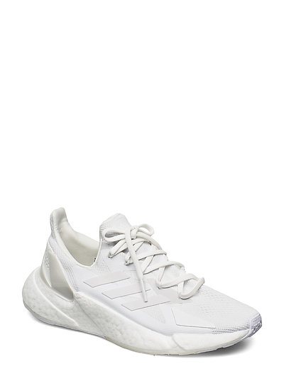 X9000l4 Shoes Sport Shoes Running Shoes Weiß ADIDAS PERFORMANCE