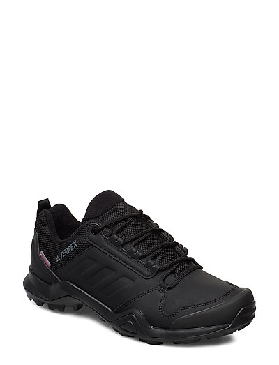 Terrex Ax3 Beta C.Rdy Shoes Sport Shoes Outdoor/hiking Shoes Schwarz ADIDAS PERFORMANCE